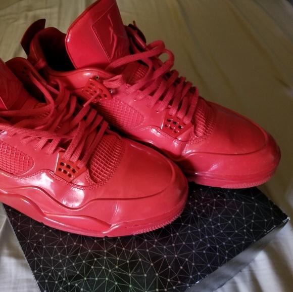 Jordan Shoes | Retro Jordan 4 Lab